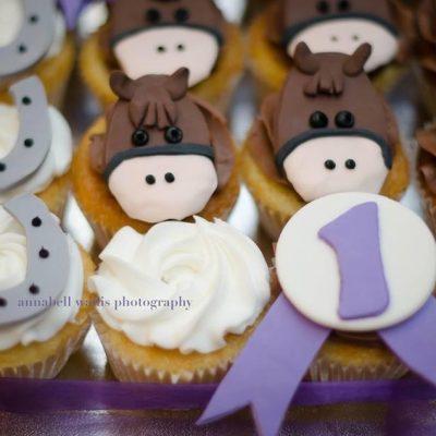 Europecakes Cupcakes